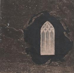 http://www.williamlindley.co.uk/files/gimgs/th-23_Untitled-3.jpg